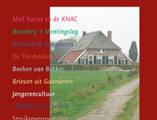 Kronyck – 165