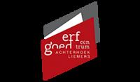 Logo Erfgoedcentrum Achterhoek Liemers