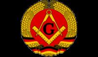 Wapen van de Duitse Democratische Republiek