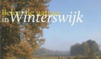 Beleef de natuur in Winterswijk