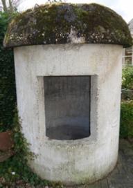 Koch Bunker