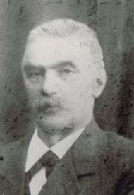 Gerhard Leerink