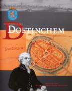 Geschiedenis van Doetinchem – J.C. Boogman & S. Oosterhaven (1986)