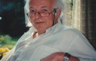 Willem Nederkoorn