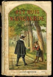 Het Huis Wijngaerde, Eduard Gerdes