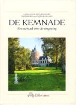 De Kemnade – C.L. van Groningen & P.B. van Blokland (2012)