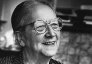 Anneke Fokkema